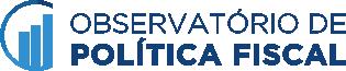Observatório de Política Fiscal